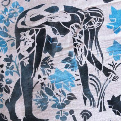 textile_web03